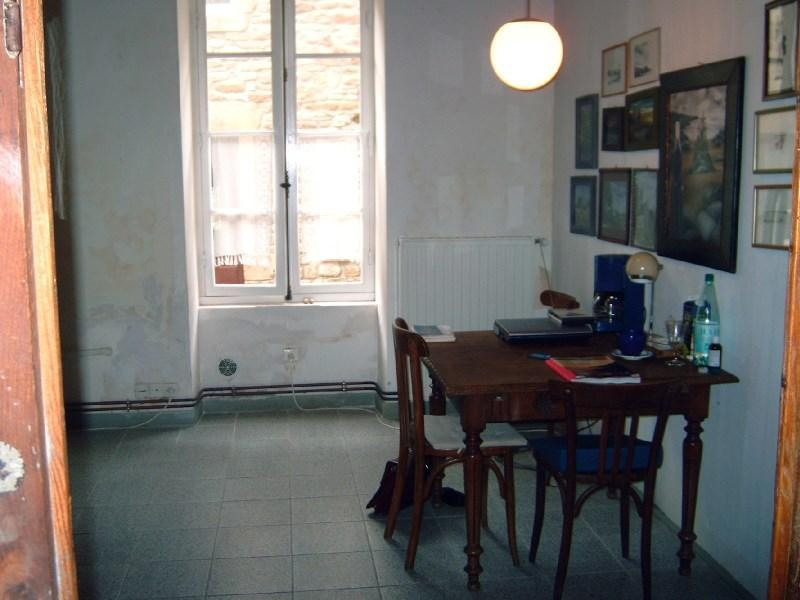 Sale house / villa Pont croix 93450€ - Picture 3