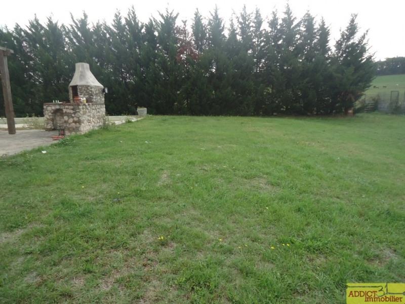 Vente maison / villa Briatexte 218530€ - Photo 9