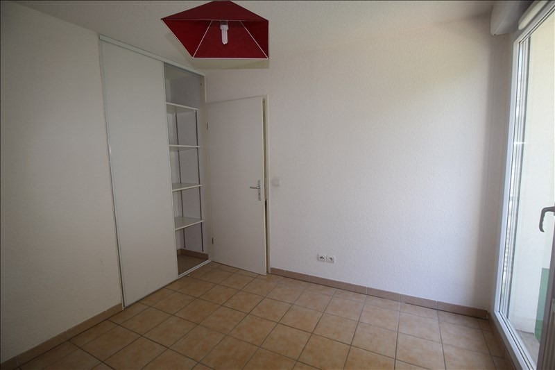 Vente appartement Bonneville 99 000€ - Photo 5