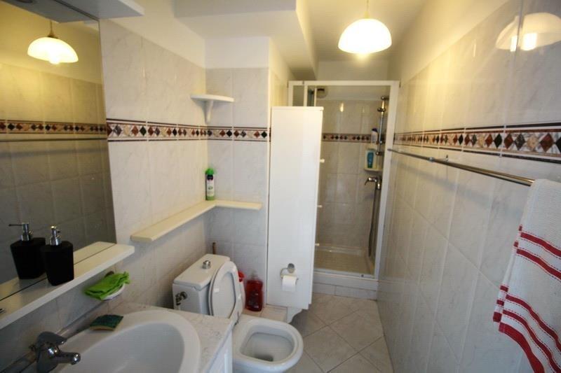Affitto appartamento Nice 640€ CC - Fotografia 5