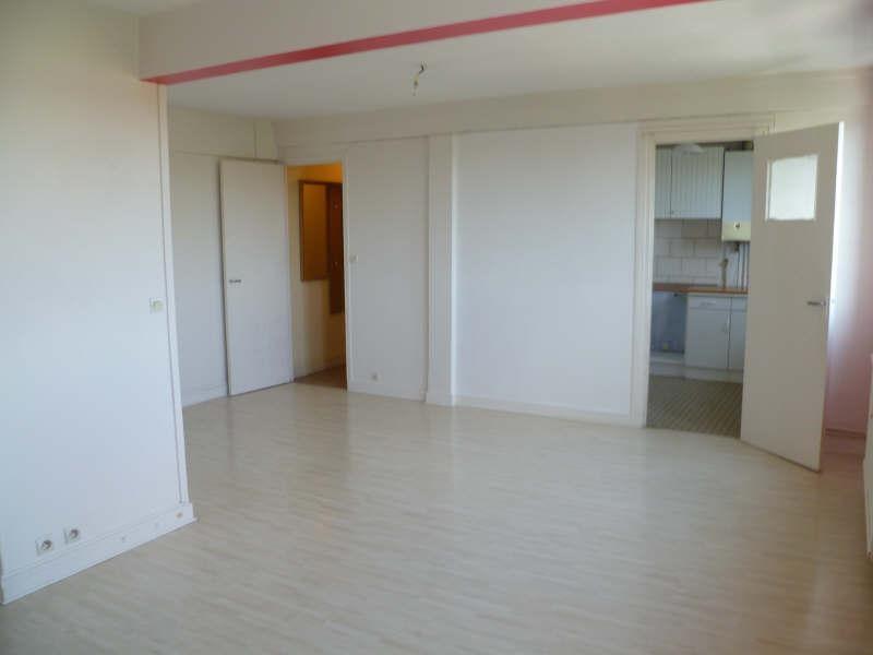 Affitto appartamento Maisons alfort 895€ CC - Fotografia 6