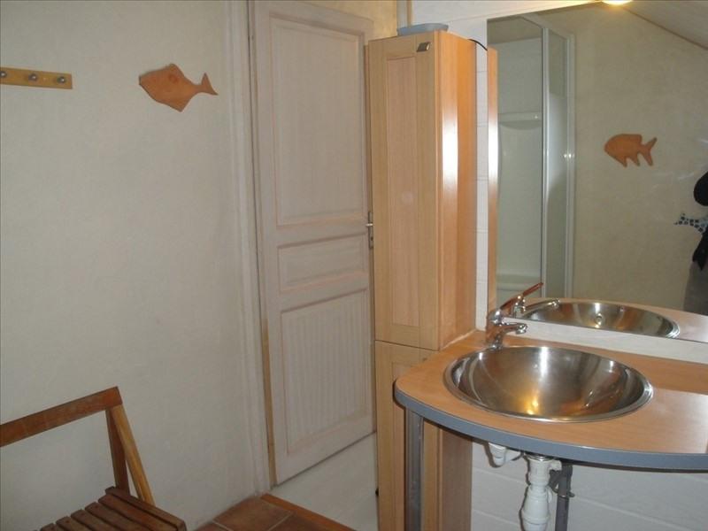 Produit d'investissement appartement St georges d oleron 189200€ - Photo 9