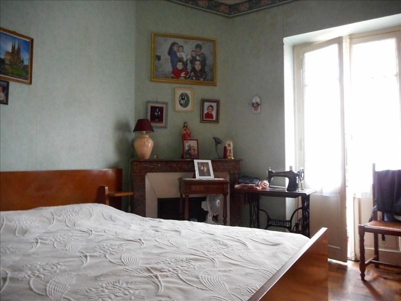 Vente appartement Bordeaux 142000€ - Photo 2