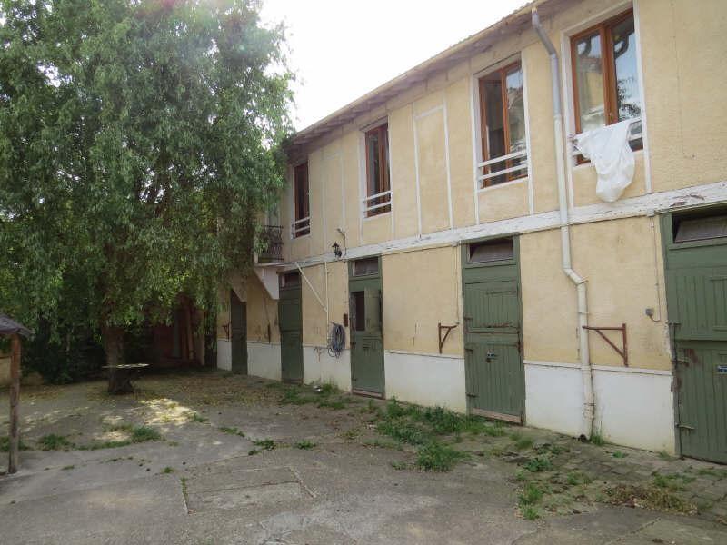 Vente de prestige maison / villa Maisons-laffitte 1100000€ - Photo 2