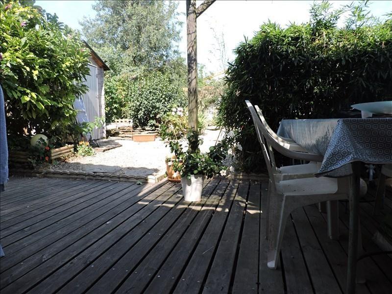 Vente maison / villa Barbechat 199990€ - Photo 6