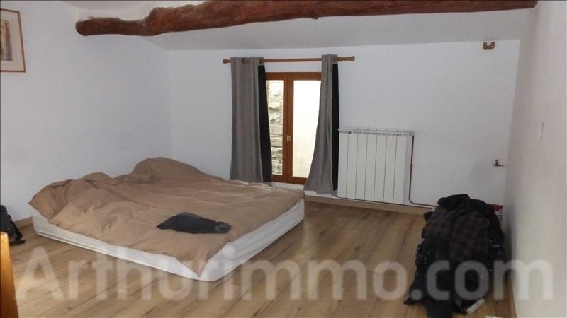 Sale house / villa Fozieres 177000€ - Picture 7