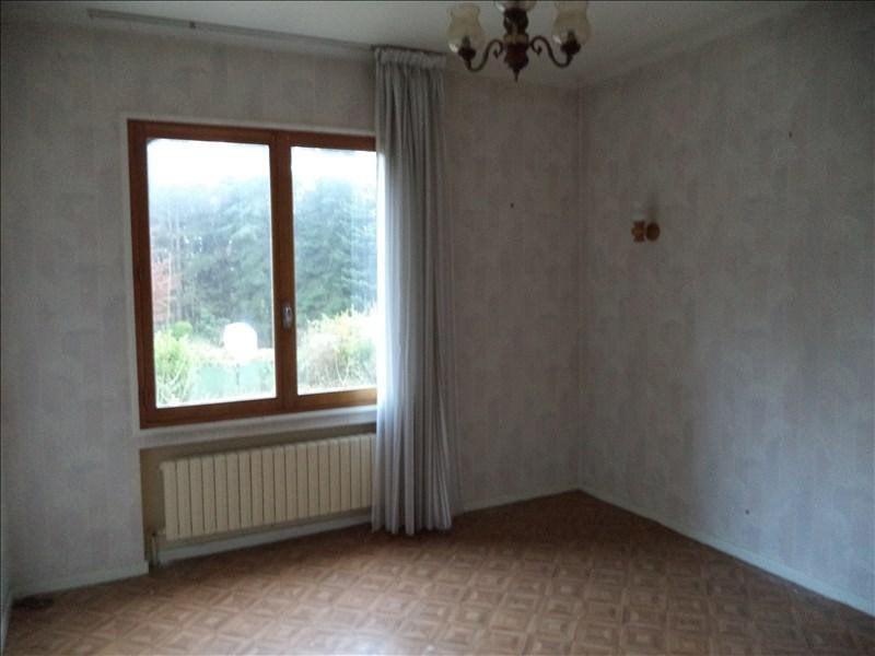 Vendita casa L etrat 330000€ - Fotografia 2