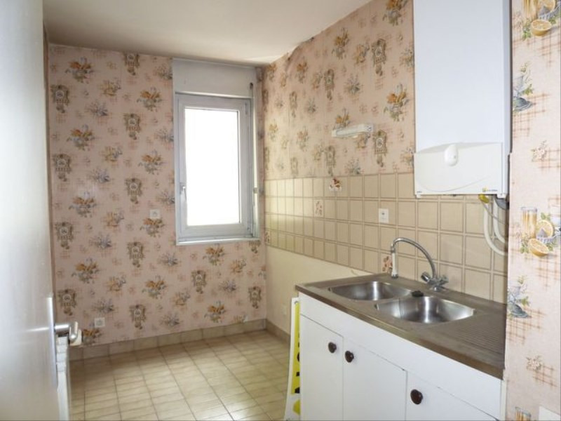 Vente appartement Vichy 96500€ - Photo 3