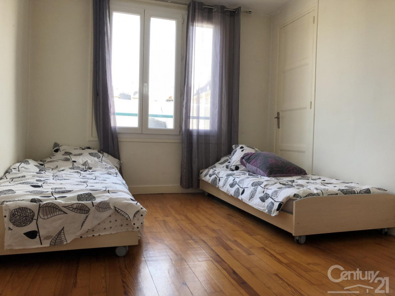Vente appartement Caen 257000€ - Photo 6