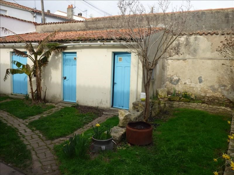 Investment property building Aytre 423000€ - Picture 7
