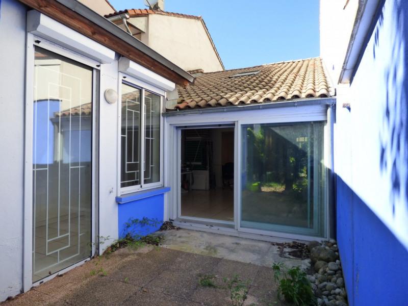 Sale house / villa Toulouse 380000€ - Picture 2