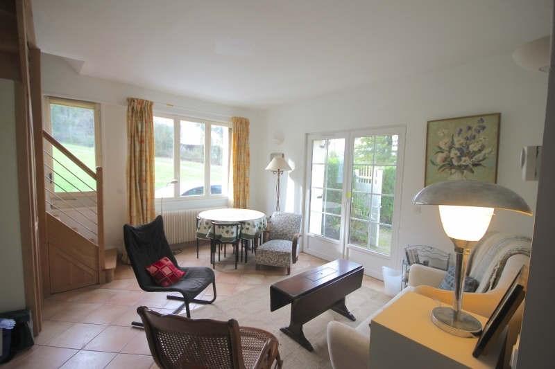 Vente maison / villa Villers sur mer 229000€ - Photo 5