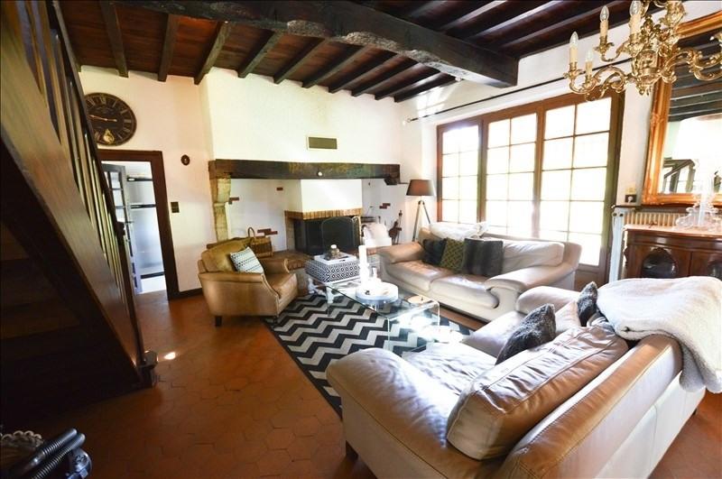 Vente maison / villa Lescar 359000€ - Photo 5