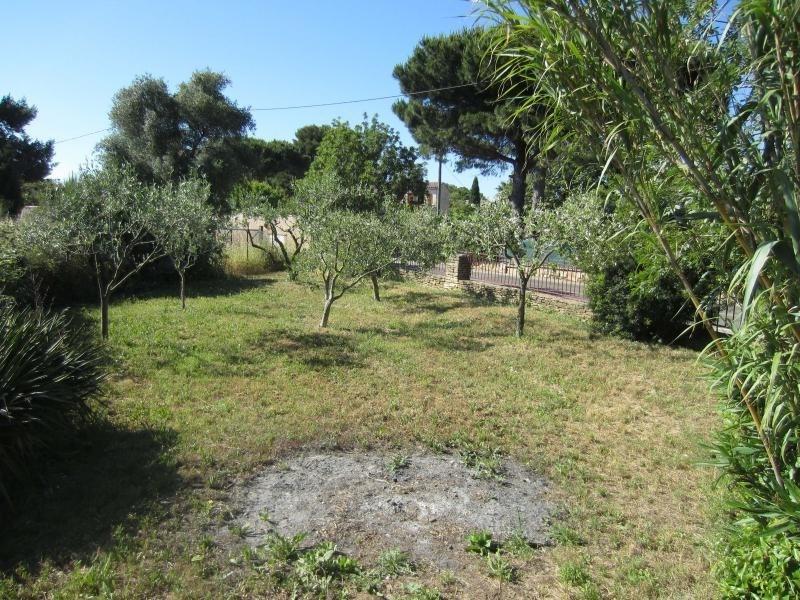 Location maison / villa Les sablettes 1200€ CC - Photo 3