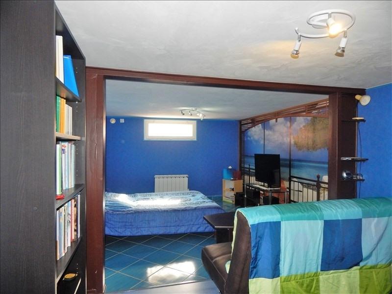 Sale house / villa Pont sur yonne 336000€ - Picture 6