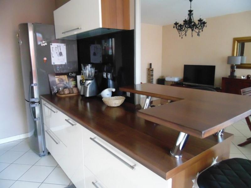 Sale apartment Grenoble 159500€ - Picture 5