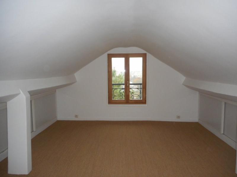 Vente maison / villa Chennevières-sur-marne 680000€ - Photo 6