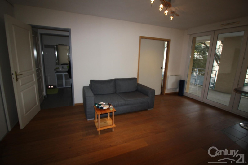 Rental apartment Tournefeuille 597€ CC - Picture 5