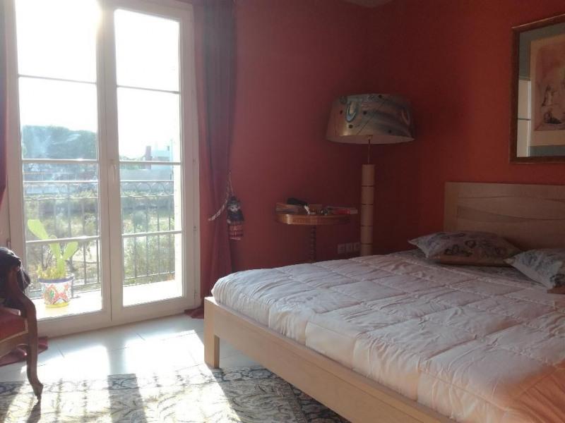 Vente maison / villa Aigues mortes 294000€ - Photo 8