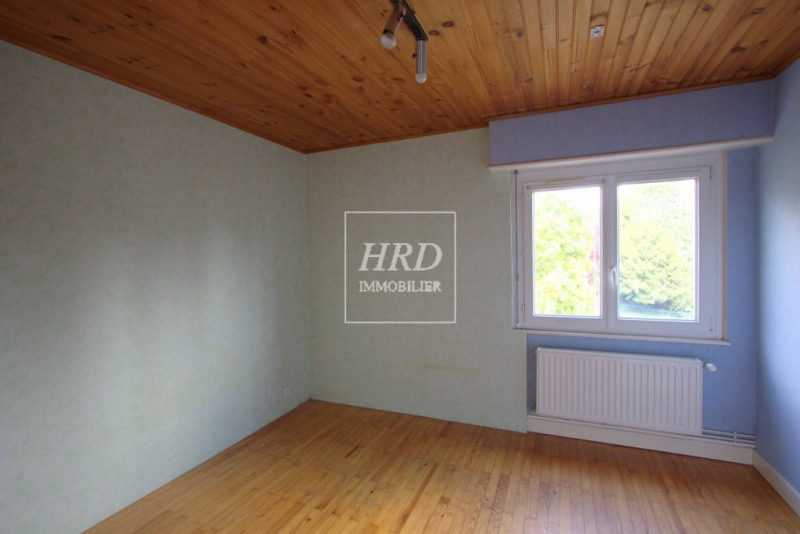 Produit d'investissement appartement Saverne 55 000€ - Photo 4