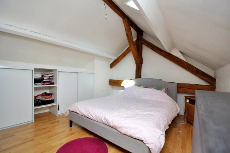 Sale house / villa St maurice montcouronne 279000€ - Picture 12
