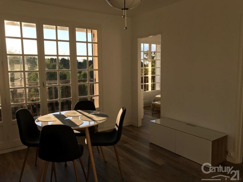 Aрендa квартирa Villers sur mer 720€ CC - Фото 4