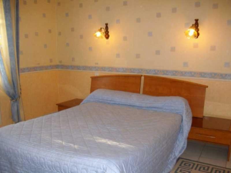 Deluxe sale house / villa Saint sulpice de royan 690000€ - Picture 5