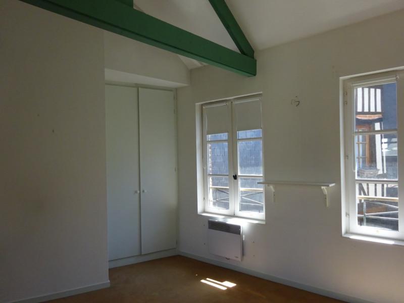 Rental house / villa Honfleur 786€ CC - Picture 6