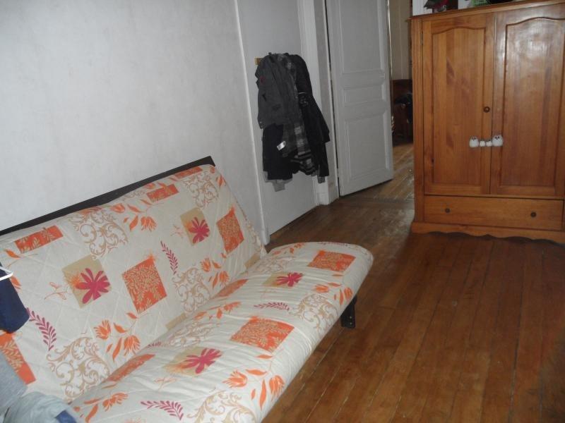 Sale apartment Gennevilliers 233000€ - Picture 9