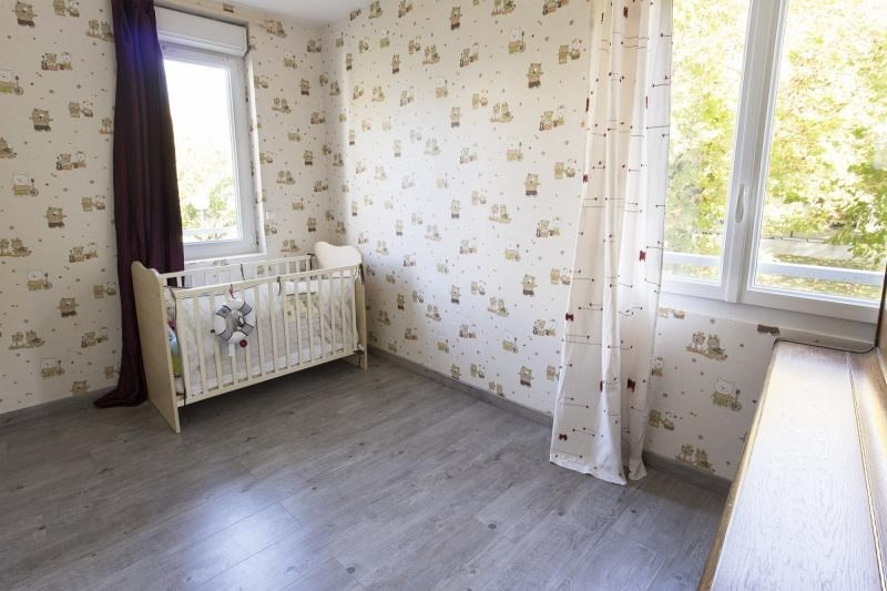 Sale apartment Trappes 190550€ - Picture 5
