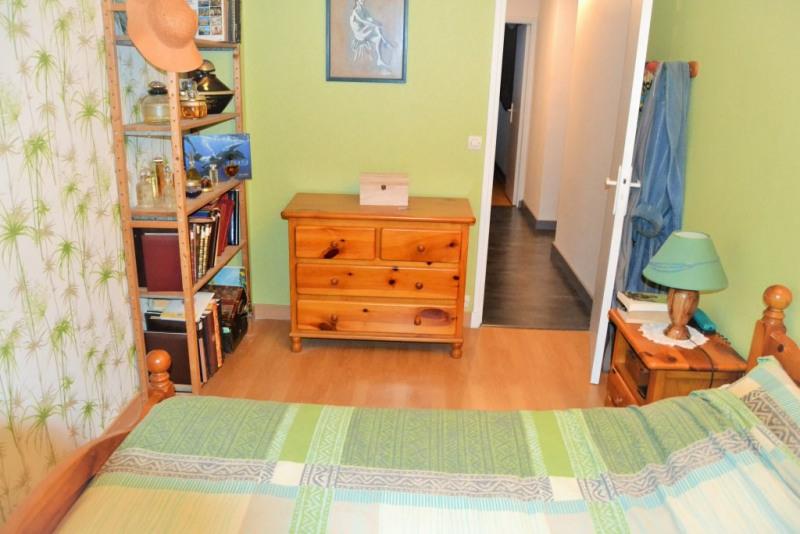Vente appartement Bobigny 222000€ - Photo 6