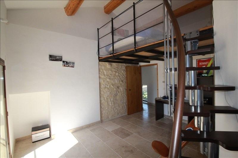 Vente de prestige maison / villa Pernes les fontaines 849000€ - Photo 5