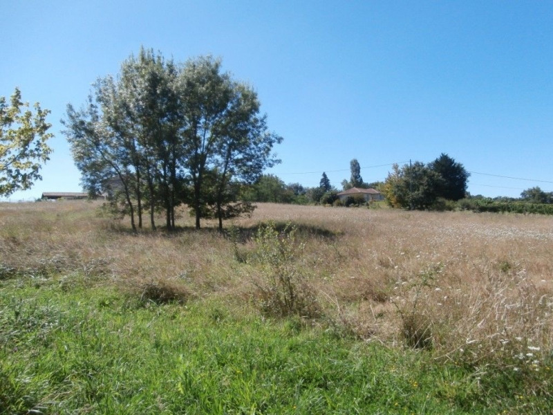 Vente terrain Monbazillac 60 250€ - Photo 3
