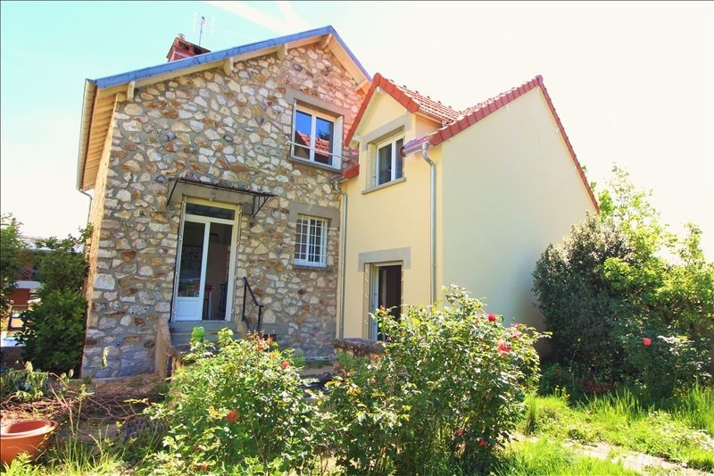 Vente maison / villa Rambouillet 794000€ - Photo 1