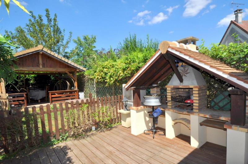 Sale house / villa Limours 450000€ - Picture 17
