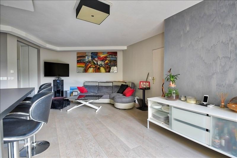 Sale apartment Bois colombes 380000€ - Picture 4