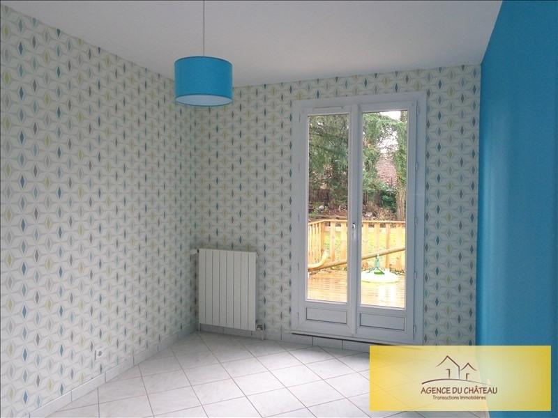 Vente maison / villa Rosny sur seine 244000€ - Photo 8