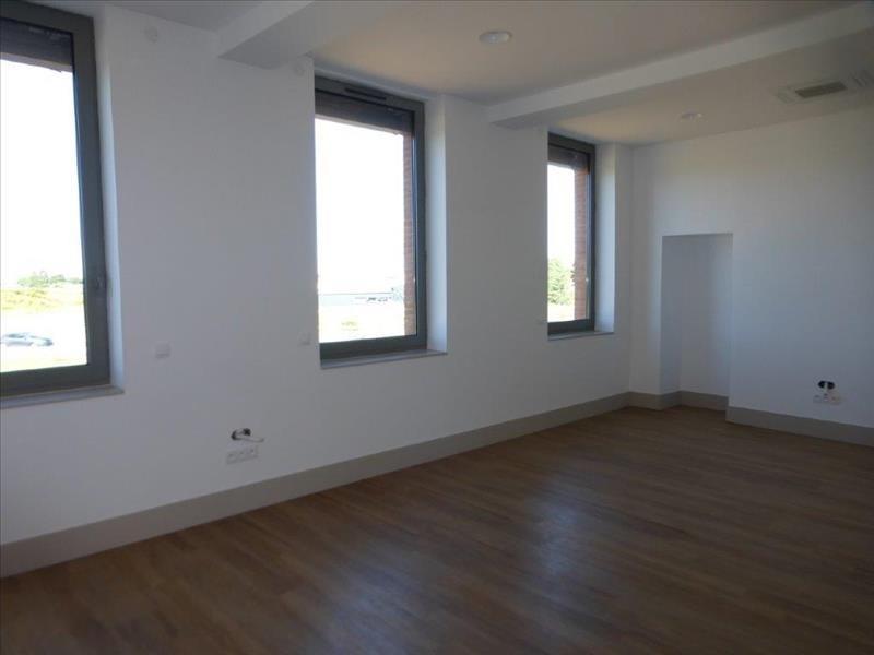 Rental office Montauban 585€ HT/HC - Picture 7