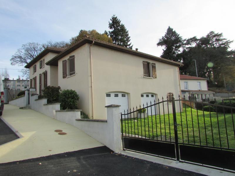 Vente maison / villa Limoges 199000€ - Photo 2