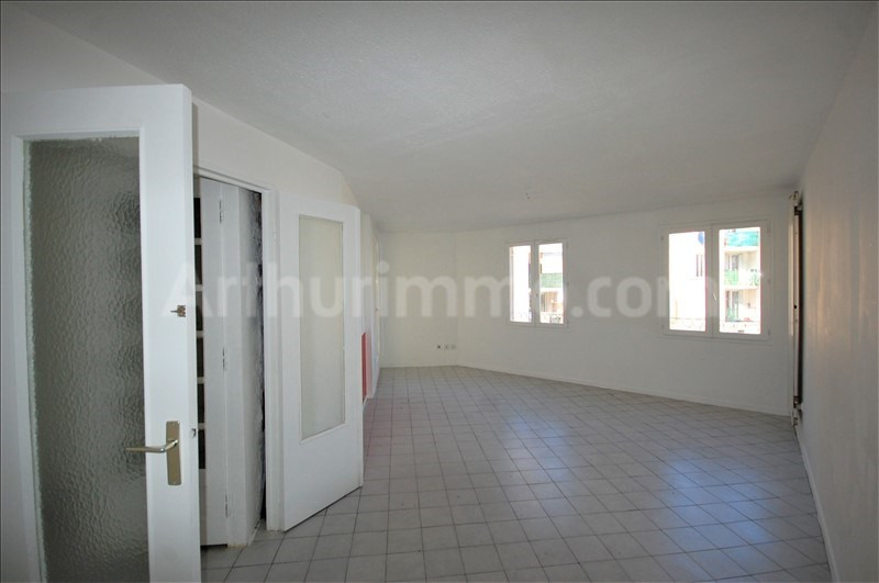 Vente appartement Frejus 91000€ - Photo 3