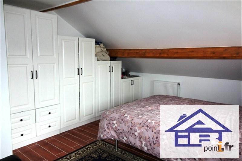 Sale house / villa Mareil marly 735000€ - Picture 8