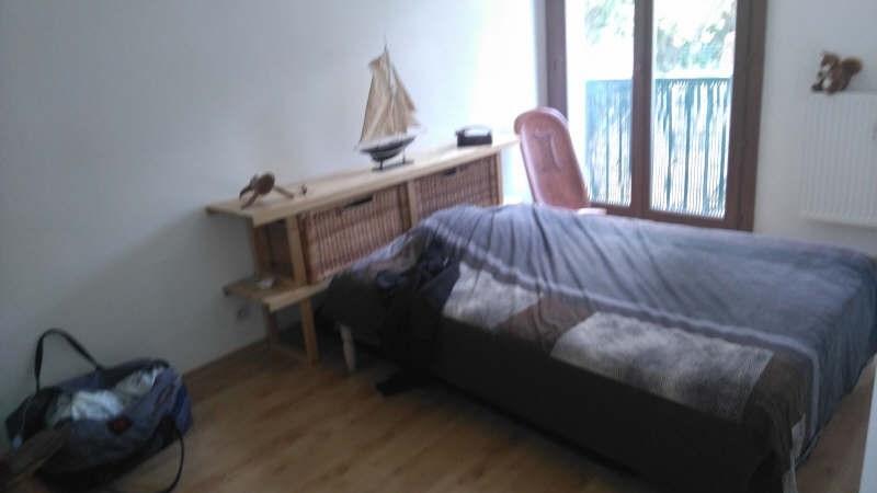 Sale apartment Toulon 189500€ - Picture 5