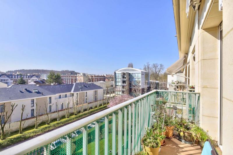 Vente de prestige appartement 5 pi ce s versailles 103 m avec 3 chambres 945 000 euros - Cabinet mansart versailles ...
