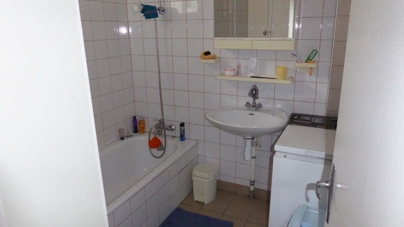 Vente maison / villa St gildas de rhuys 293000€ - Photo 8