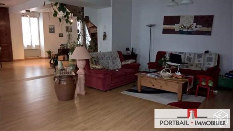 Sale house / villa Villeneuve sur lot 196500€ - Picture 4