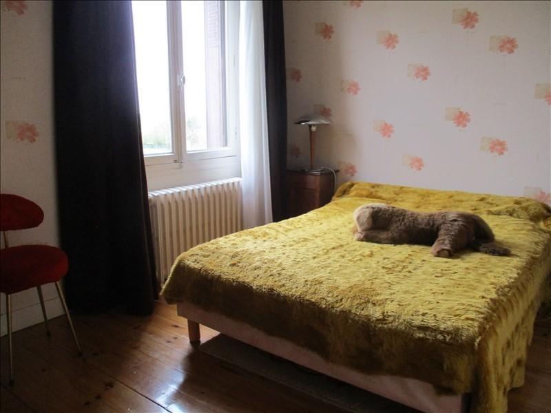 Sale house / villa Sens 98000€ - Picture 6