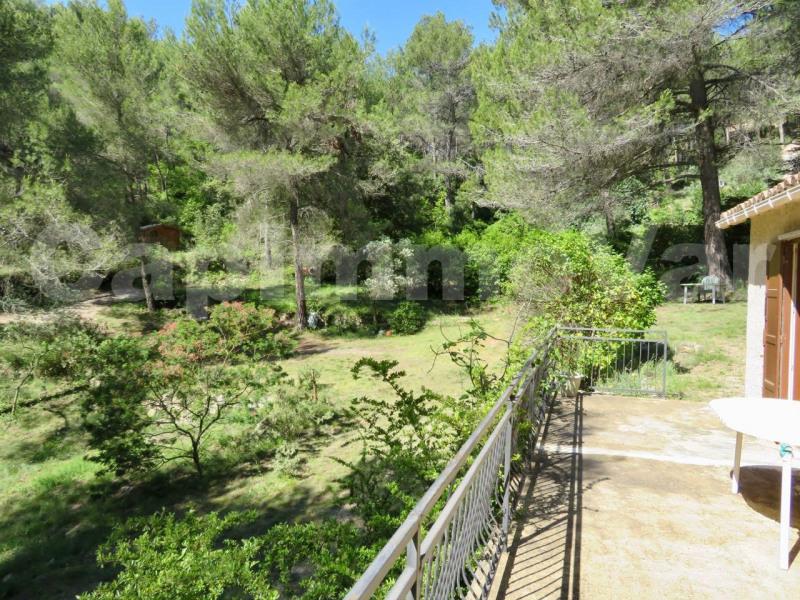 Vente maison / villa La cadiere-d'azur 190000€ - Photo 5