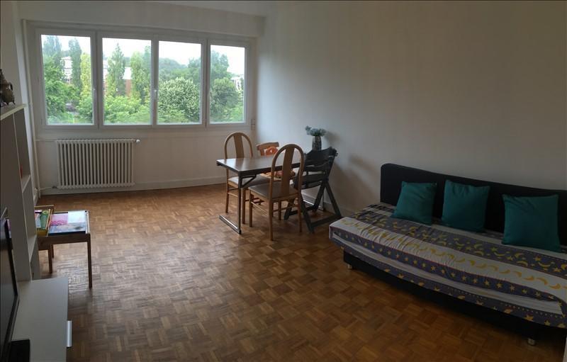 Vente appartement St germain en laye 228800€ - Photo 3
