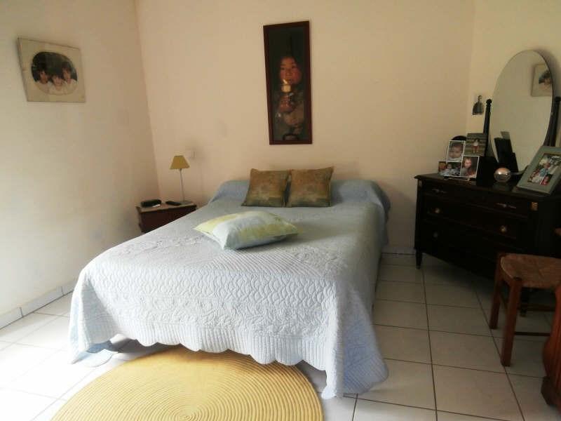 Vente maison / villa Secteur de st-amans soult 245000€ - Photo 5