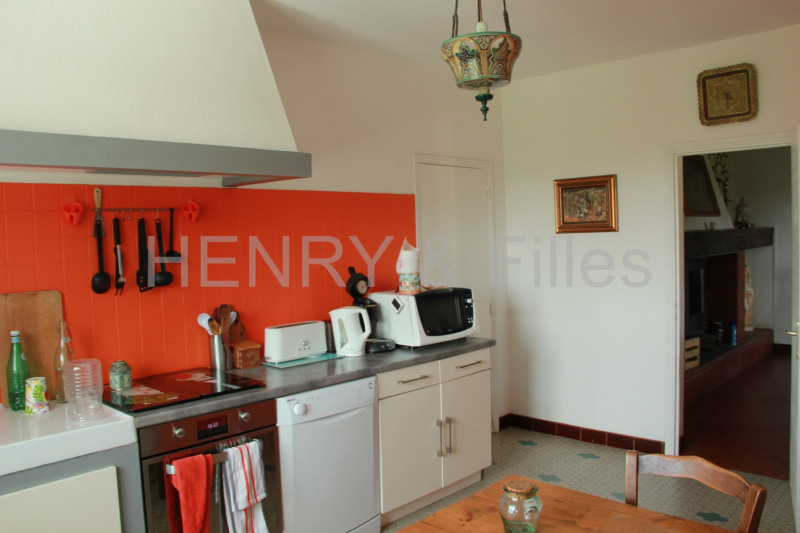 Sale house / villa Samatan 345 000€ - Picture 14